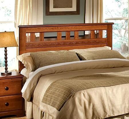 Standard Furniture 58703