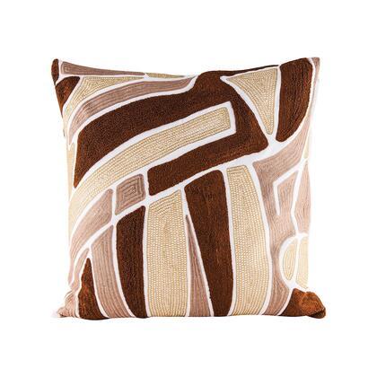 Dimond Brown Neutrals 8906 008
