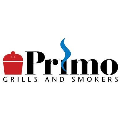 Primo PR177X04 Ceramic Refractory Plate