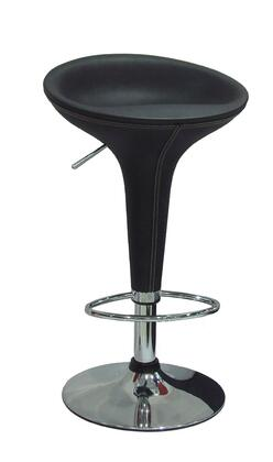 Global Furniture USA M219BSBL  Bar Stool