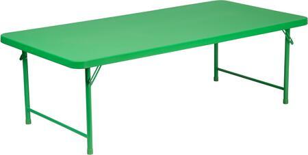 Flash Furniture RB3060KIDGNGG