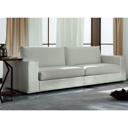 Rossetto R413999901030 Nightfly Series  Sofa