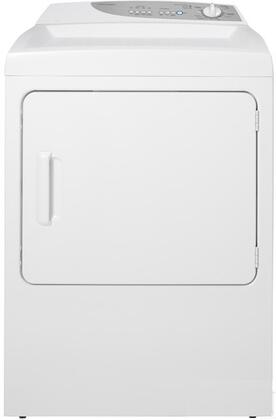 Fisher Paykel DE70FA1US Electric Dryer