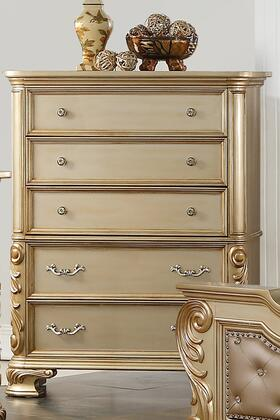 Cosmos Furniture Miranda Main Image