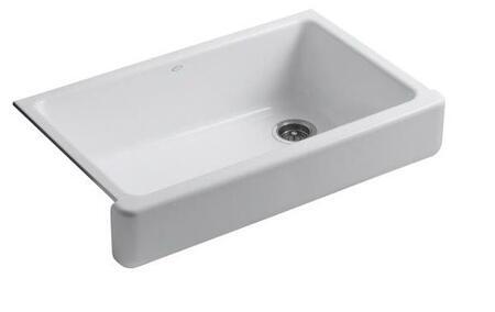 Kohler K648896 Kitchen Sink