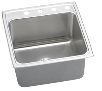 Elkay DLR2022103  Sink