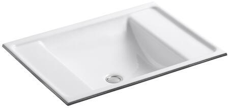 Kohler K28380  Sink
