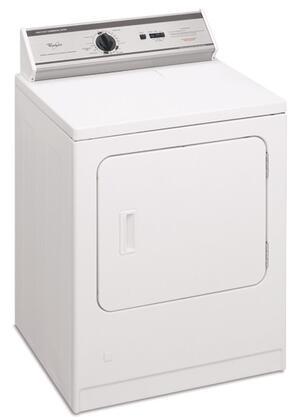Whirlpool GCEM2990TQ  Dryer
