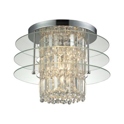 ELK Lighting 315803