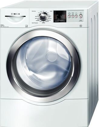 Bosch WFVC5440UC  Front Load Washer
