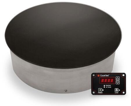 CookTek B651RD