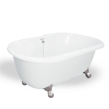American Bath Factory T070ASN