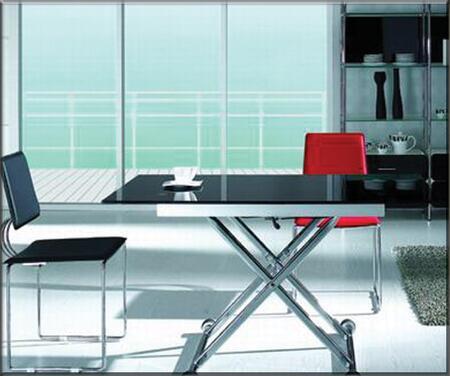 VIG Furniture VGBNCT49
