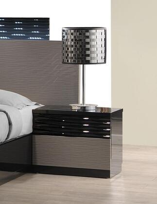 web  roma nightstand