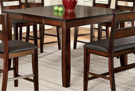 Furniture of America CM3187PT