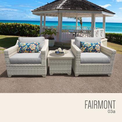 FAIRMONT 03a GREY