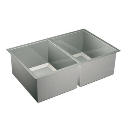 Moen S22378 Kitchen Sink