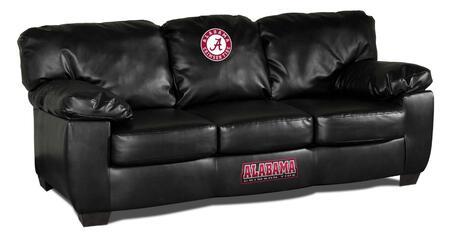 Imperial International 796001  Furniture Sofa