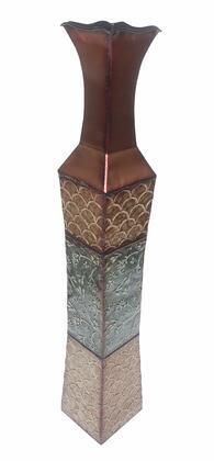 D'Lusso Designs tr4007