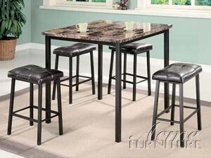 Acme Furniture 06050