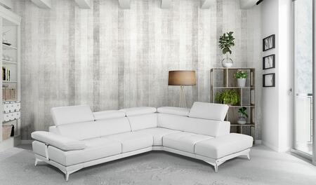 J and M Furniture Winner Main Image