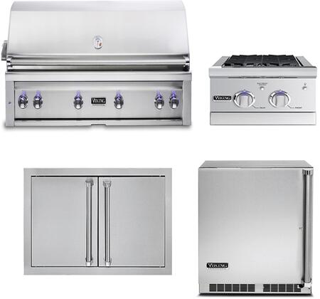 viking outdoor kitchen outdoor living viking 897544 outdoor kitchen islands appliances connection