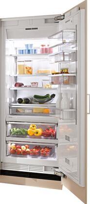 Miele K1801Vi  All Refrigerator
