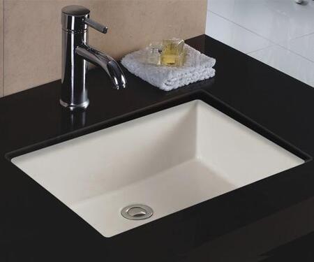 Wells RTU22166B Bath Sink