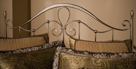 Hillsdale Furniture 1383HFQR