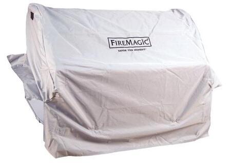 FireMagic 3641C
