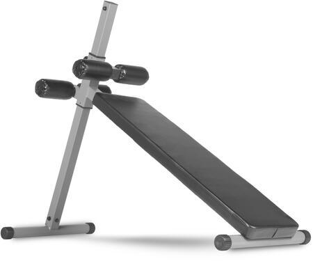 XMark Fitness XM4360