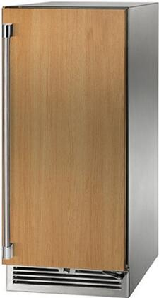 Perlick Signature Custom Panel and Handle Not Included
