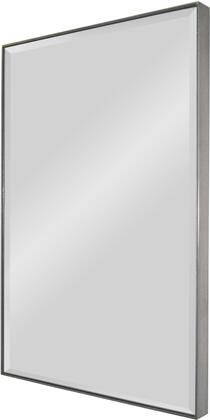 Ren-Wil MT785  Rectangular Both Wall Mirror