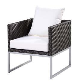 Global Furniture USA C928  Patio Chair
