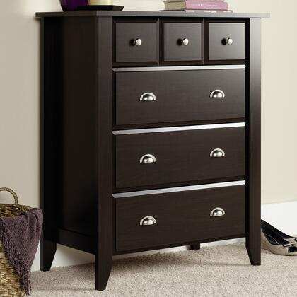 Child Craft F04702 Shoal Creek 4 Drawer Chest