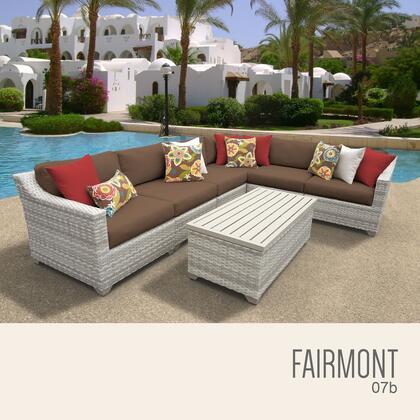 FAIRMONT 07b COCOA