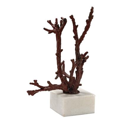 Dimond Staghorn Coral 148027