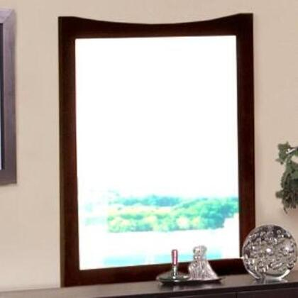 Coaster 5634 Stuart Series  Mirror