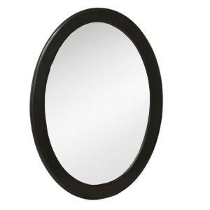 Belle Foret BF80008  Framed Mirror