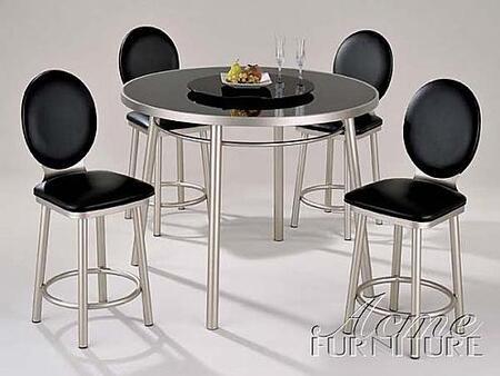 Acme Furniture 12124