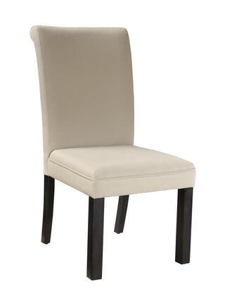 Gateway Parson Chair