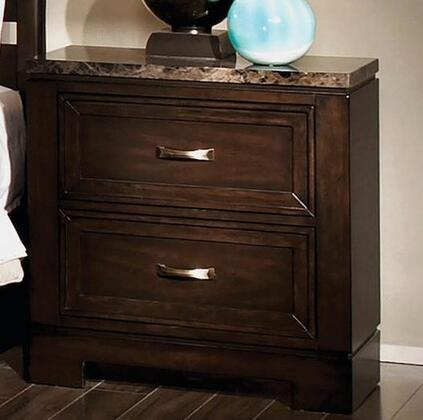 Standard Furniture 90507