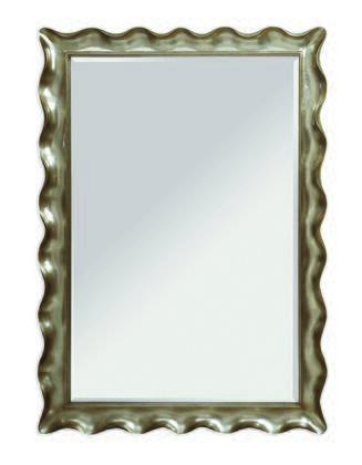 Bassett Mirror Glam 6357 1445ECEC