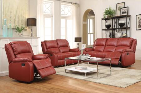 Acme Furniture 52150SLCT Living Room Sets