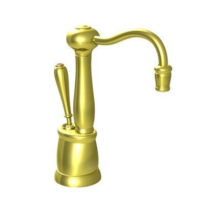 In-Sink-Erator FGN2200FG