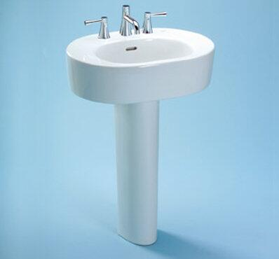 Toto LT790851  Sink
