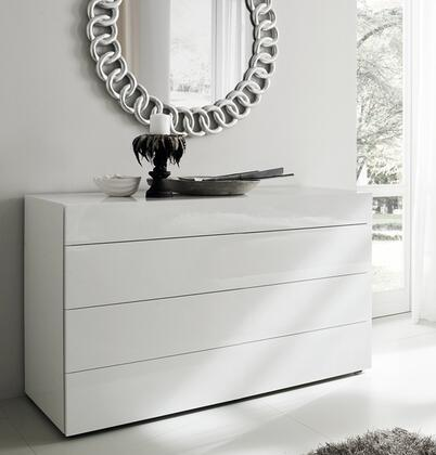Rossetto T411001000029 Touch Series  Dresser