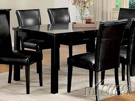 Acme Furniture 16780B