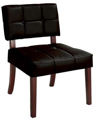 Acme Furniture 10088  Accent Chair