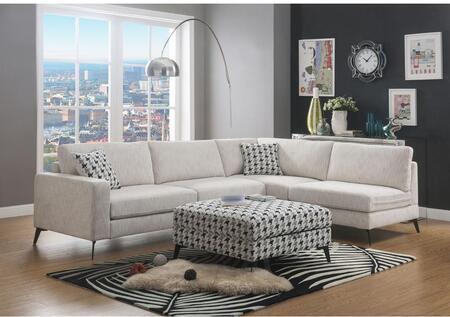 Terrific Acme Furniture 53100Set Andrewgaddart Wooden Chair Designs For Living Room Andrewgaddartcom